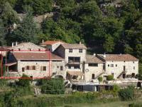 Location de vacances Labastide sur Bésorgues Location de Vacances Le Bonheur