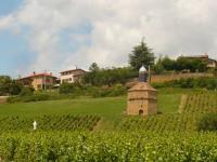 Gîte Saint Appolinaire Gite Domaine des Vignes