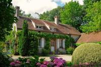 Location de vacances Mérinville Location de Vacances Hameau des Grès