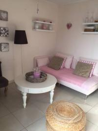 gite Saint Georges de Didonne Appartement du Chay