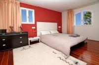 Location de vacances Auribeau sur Siagne Location de Vacances Villa Micheline 6P