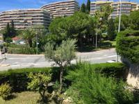 tourisme Utelle Apartment Le Napoléon 3
