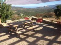 Location de vacances Corse Location de Vacances A Conca d'Oro