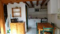 Location de vacances Brison Saint Innocent Location de Vacances Residence de la Plage