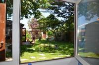 Gîte Le Thou Gîte Cottage Coeur de Jardin