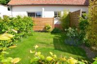 Location de vacances Hesdigneul lès Boulogne Location de Vacances Whitley cottage