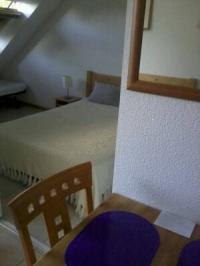 Gîte Hagenthal le Bas Gîte Snounite
