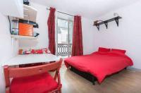 gite Paris 8e Arrondissement Montmartre 2 pas Sacré Coeur