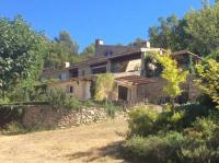 Location de vacances Lourmarin Location de Vacances The Studio, Mas St Jacques