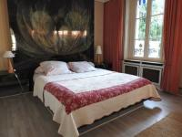 Location de vacances Champigny sur Marne Location de Vacances Le Jardin Secret