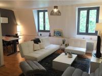 Location de vacances Le Maisnil Location de Vacances Appartement au coeur de Lille