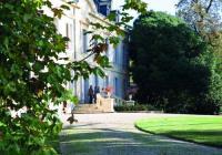 Location de vacances Libourne Location de Vacances La Maison de Siaurac