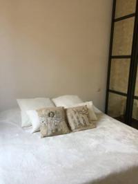 gite Bagnols en Forêt Appartement 2 Pièces Cannes Rue Hoche