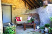 Location de vacances Saint Léonard en Beauce Location de Vacances Belle maison de campagne d'été