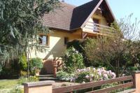 tourisme Eguisheim les lilas