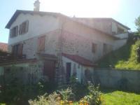 Location de vacances Saint Chamond Location de Vacances Le chapis