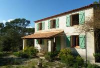tourisme Saint Martin de Brômes Vacances en Provence