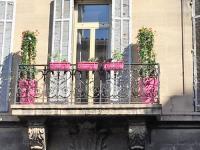 Location de vacances Marseille 3e Arrondissement Location de Vacances MAAM - Le Muy