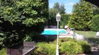 Location de vacances Tronville Location de Vacances Appartement le Jarnysien