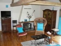 tourisme Bais Fermette dans la pays de Loire