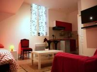 gite Cambes Appartement Victoire