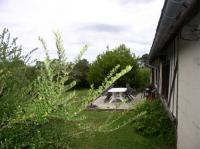 Location de vacances Saint Germain de Montgommery Location de Vacances Les Trois Tuiles