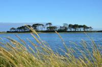 tourisme Auray Gîte de l'Ile aux Pins