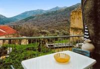 Location de vacances Ville di Paraso Location de Vacances Apartment Poggiali