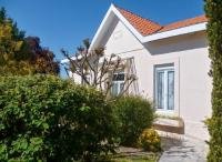 gite Parempuyre Holiday Home Laureac