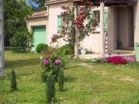 tourisme Aléria Holiday Home Route de Campolidori - Campolidori