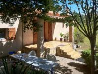 gite Carnoux en Provence Holiday Home Chemin de Siou Blanc