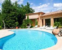 Location de vacances Escragnolles Location de Vacances Villa Chemin du Petit Puits