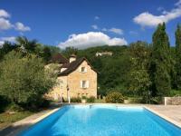Location de vacances Bilhac Location de Vacances Le Moulin du Boisset