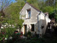 Location de vacances Loir et Cher Location de Vacances Au Soleil Joyeux