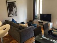 tourisme Toulouse Freed'home Côté Capitole