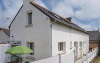 tourisme Perros Guirec Holiday Home Lanmodez I