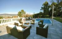 gite Falicon Holiday Home Mougins with Fireplace II