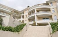 tourisme Saint Jeannet Apartment Grasse I