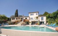 gite Beausoleil Holiday Home La Colle sur Loup with Hot Tub I