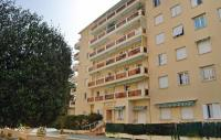 gite Cannes Apartment Cannes III