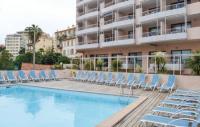 gite Puget sur Argens Apartment Cannes V