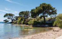 gite Saint Cyr sur Mer Apartment Six Fours with Sea View II