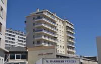 Gîte Toulon Gîte Apartment Toulon I