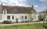 Gîte Esves le Moutier Gîte Holiday Home Dolus Le Sec I