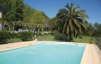 tourisme Conques sur Orbiel Holiday Home Marseillette I