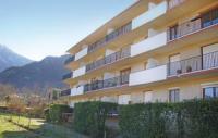 tourisme Saint Laurent de Cerdans Apartment Vernet les Bains I
