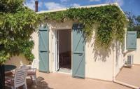 Location de vacances Sainte Colombe de la Commanderie Location de Vacances Apartment Ceret I