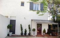 Location de vacances Pyrénées Orientales Location de Vacances Apartment E-66000 Perpignan I