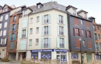 gite Deauville Apartment Honfleur I