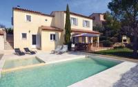 Location de vacances Salon de Provence Location de Vacances Holiday Home Pelissanne I